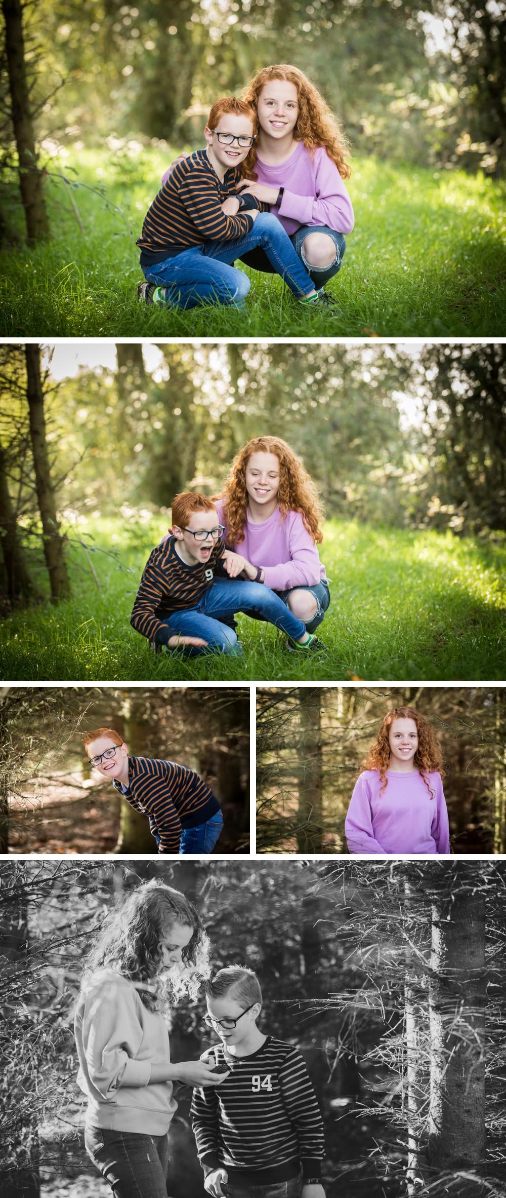 Picture Box Portraits 07.jpg