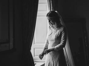 Essex_Wedding_Photography_093.jpg