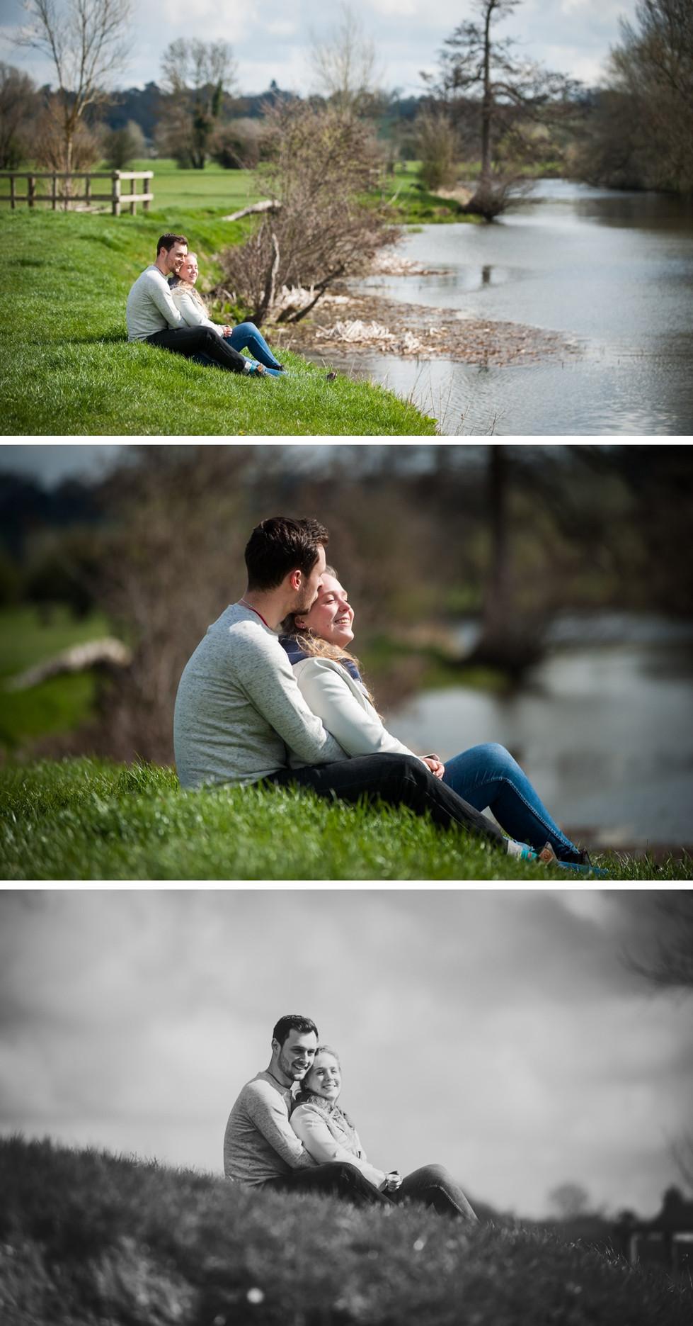 EPS-Photography-021.jpg