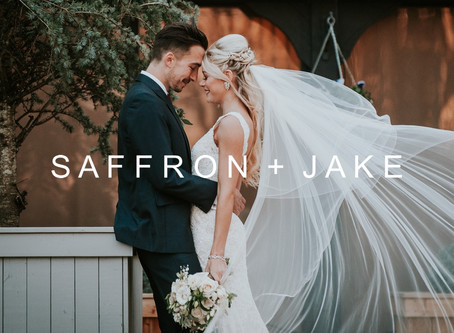 Saffron & Jake's Wedding Photography - Channels Estate Wedding Venue, Chelmsford, Essex