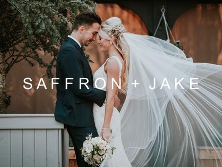 Saffron & Jake's Wedding Photography - Channels Estate Wedding Venue, Chelmsford, Essex