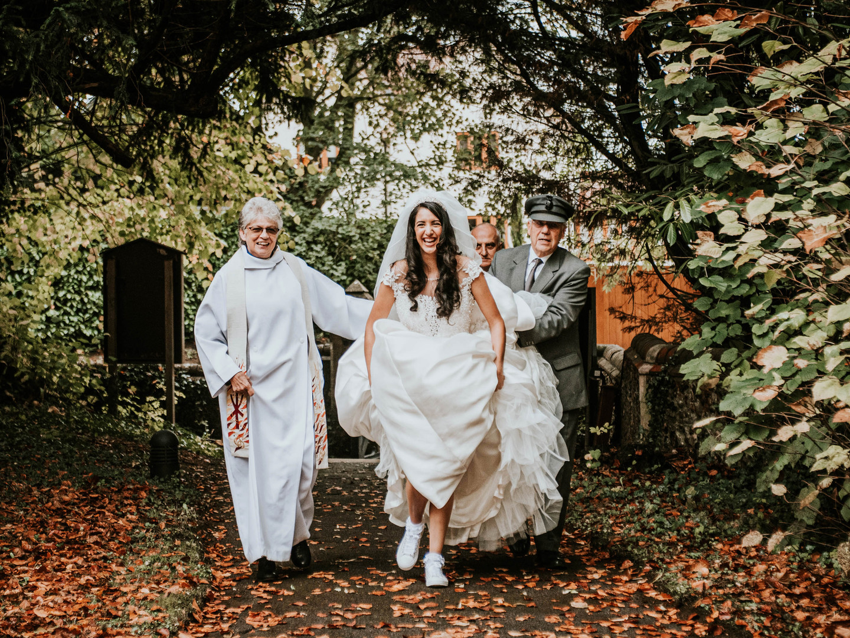 Essex_Wedding_Photography_124.jpg