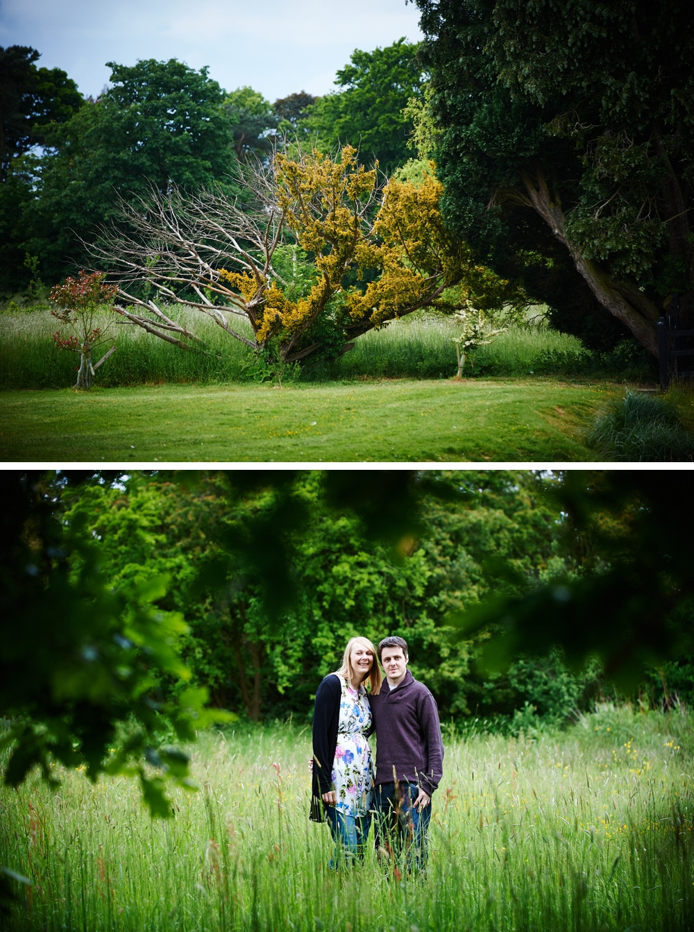 EssexWeddingPhotographer_022.jpg