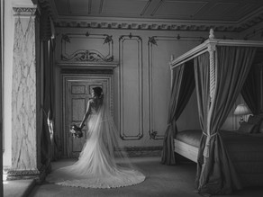 Essex_Wedding_Photography_096.jpg