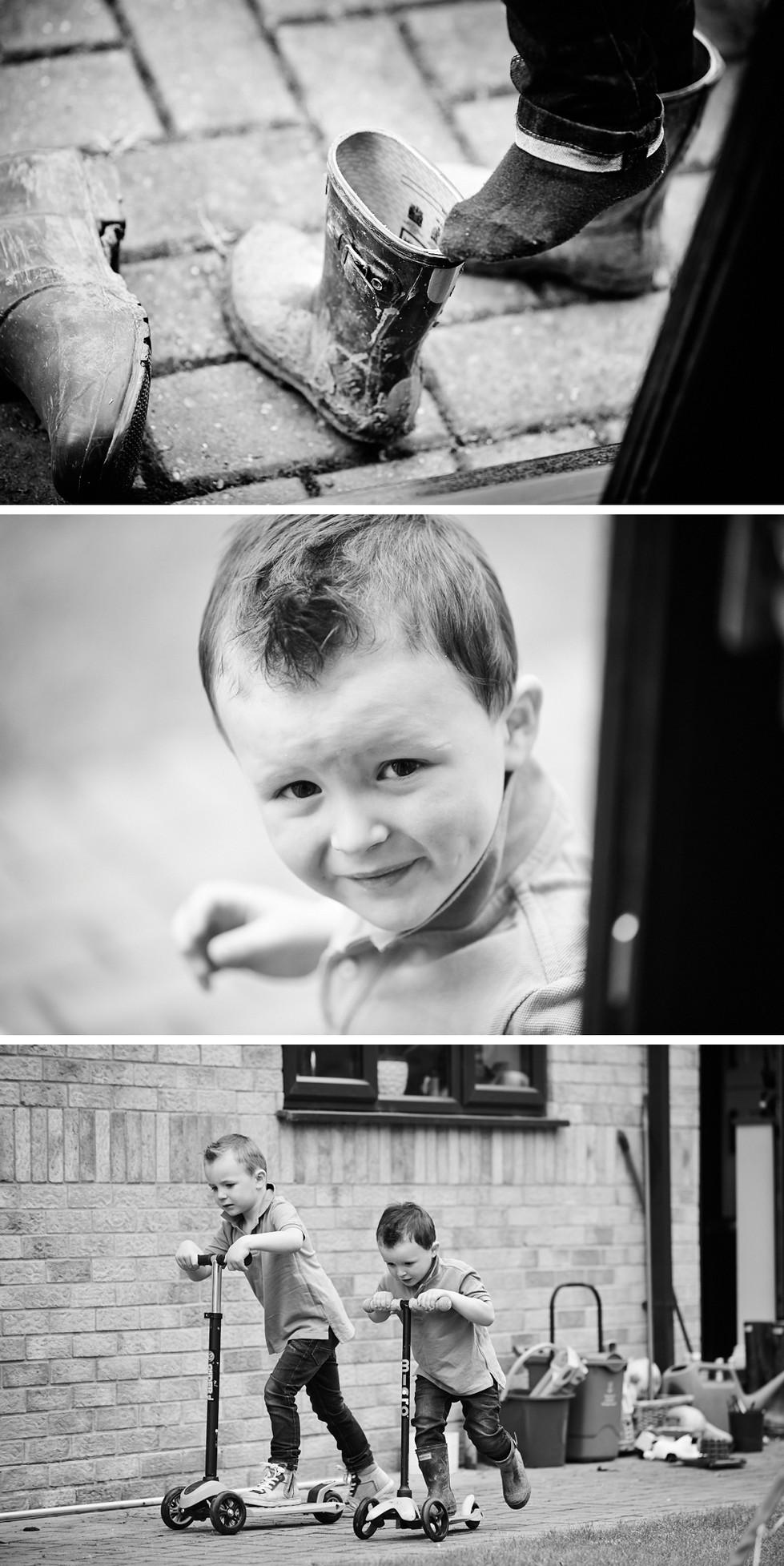 Picture Box Portraits 01.jpg