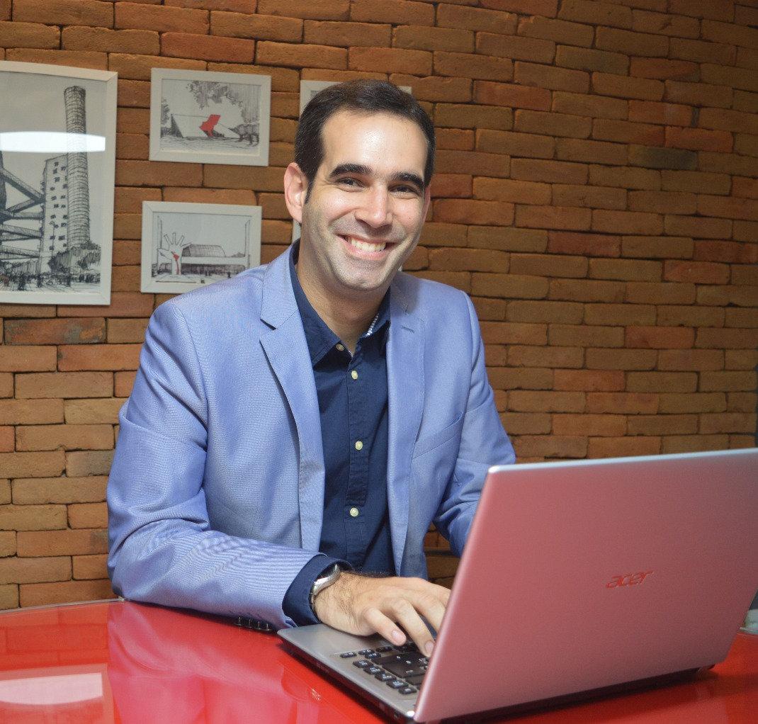 Consultoria individual online