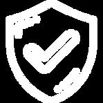 check_shield.png