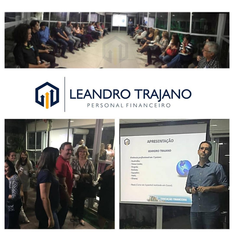 Palestra_Leandro_Trajano_Planejamento_Financeiro_-_Educação_Financeira