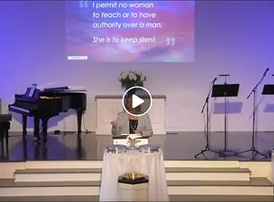 Sept 5, 2021 Worship Service.png