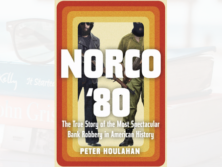 Norco '80 (2019)