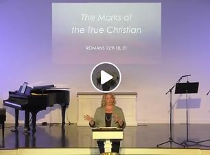 July 25 Sermon.png