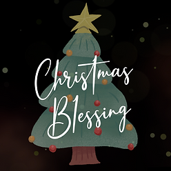 Christmas Blessing sq.png