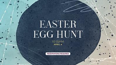 Egg Hunt Long.png