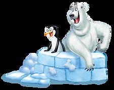 PenguinAndPolarBear_HR.png