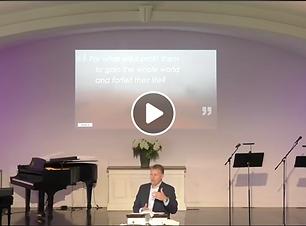 July 4 Sermon.png