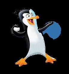 PenguinThrowingSnowball_HR.png