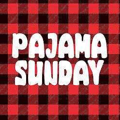 Pajama Sunday sq.png