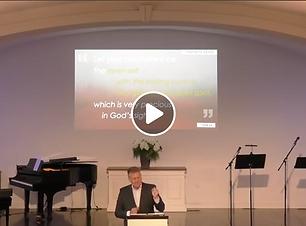 July 11 Sermon.png