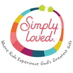 Simply_Loved_Logo_Tag.png