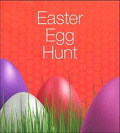 Egg Hunt TF.png