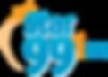 220px-WAWZ_Star_99.1_logo.png