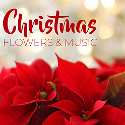 Christmas Flowers & Music.png