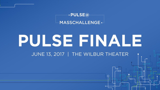 Presenting the Pulse@Masschallenge Mini-Doc