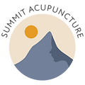 WEB_RGB__SUMMITACU_LOGO_PURPLE.png