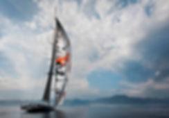 Aglaia.Sailing_N8R2198a.jpg
