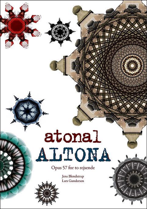 ALTONA 59x42 plakat DK X-3.jpg