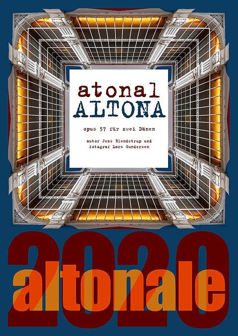 ALTONA 59x42 plakat DE-kopi-2.jpg