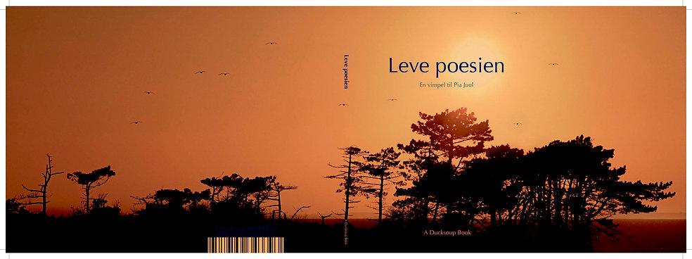 Leve poesien omslag.jpg