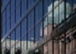 Arkitektur 240x170 indhold 06a-5.jpg