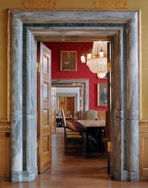 Københavns Rådhus 2005.14.jpg