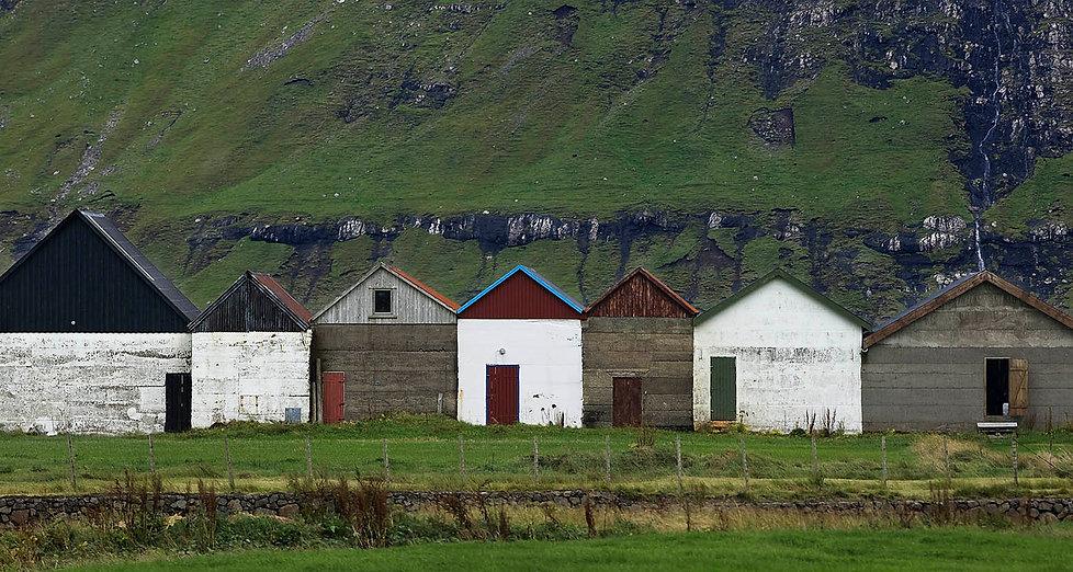 Færøerne_N8R7719a.jpg