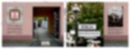 90396_cover1_berlin_r1_T.jpg
