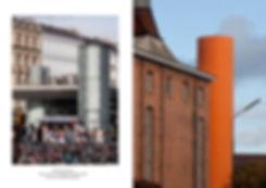 Arkitektur 240x170 indhold 06a-9.jpg