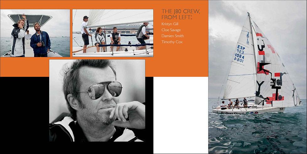 AGLAIA.the code sail 36-37.jpg