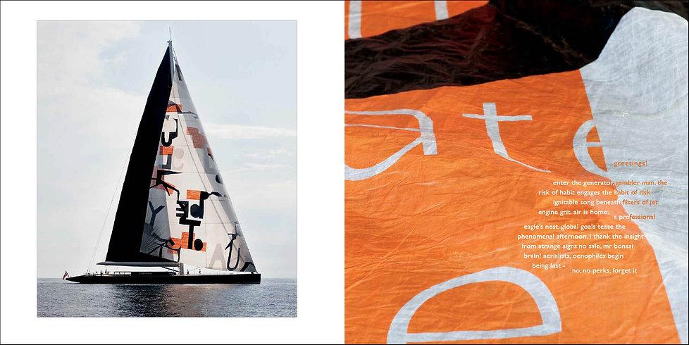 AGLAIA.the code sail 6-7.jpg