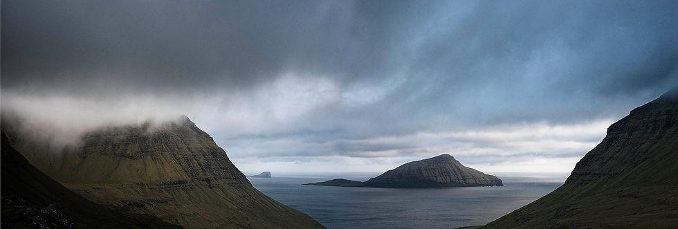 Færøerne_Himmel og hav_0944a.jpg