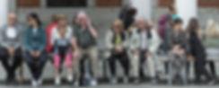 Venedig_C0A2931a.jpg