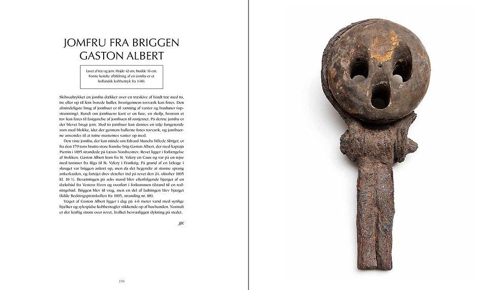Læsø Museum 158-159.jpg