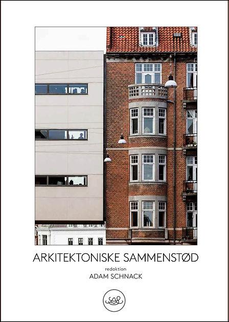 Arkitektoniske_sammenstød_omslag_OK.jpg
