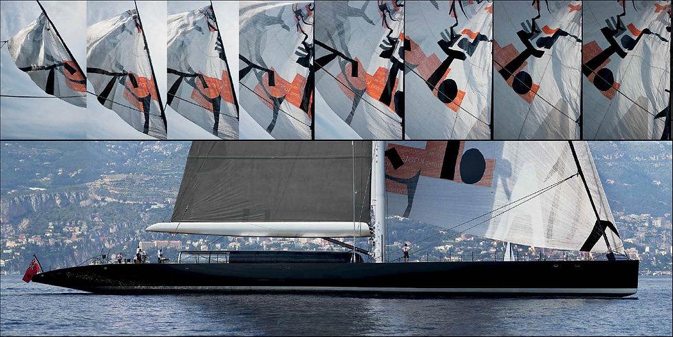 AGLAIA.the code sail 98-99.jpg