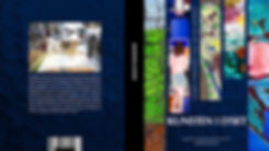MFRK katalog omslag-1.jpg