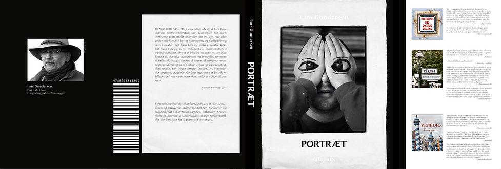 APPortræt_bog_OMSLAG_2-1.jpg