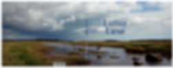 Lutter Læsø.omslag 01.jpg