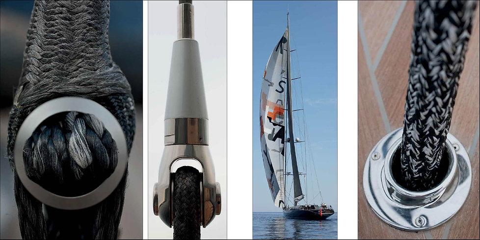 AGLAIA.the code sail 132-133.jpg