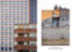 Arkitektur 240x170 indhold 06a-4.jpg