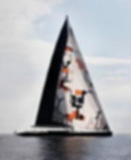 Aglaia.Sailing_N8R2254a.jpg
